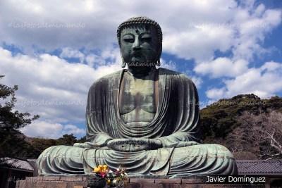 Buda. Lasfotosdemimundo