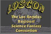 Loscon logo