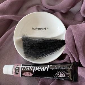 Hairpearl