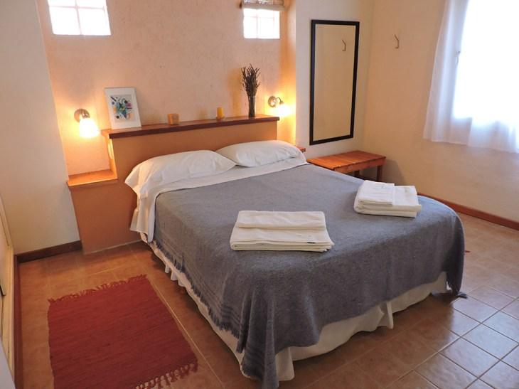 dormitorios01