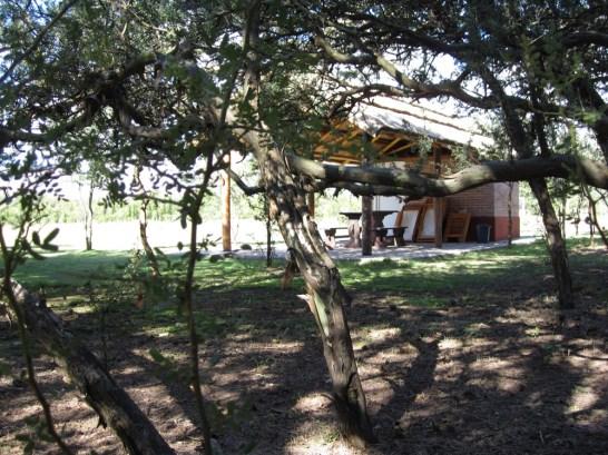 parque01-09