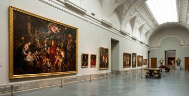 dia-de-los-museos