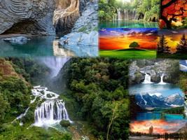 Corso online Il Patrimonio Naturale