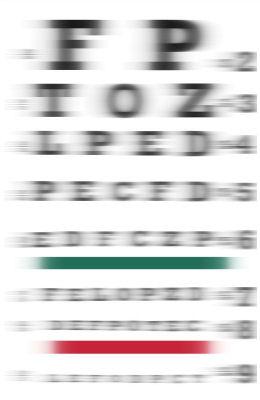 eyechart3