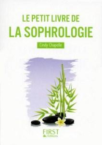 le-petit-livre-de-la-sophrologie