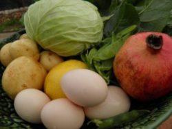 paniers-fruits-et-legumes-en-ville