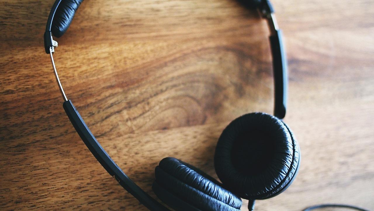 Une playlist à écouter emmitouflé sous un plaid !