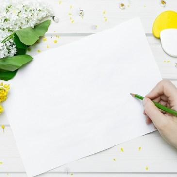 5 questions pour prendre plus de plaisir dans son travail
