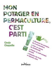 mon potager en permaculture c est parti couv.indd
