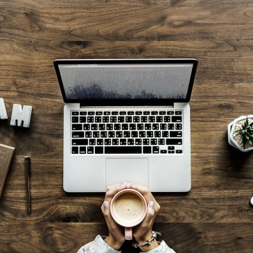 Comment (re)trouver la notion de plaisir au travail ?