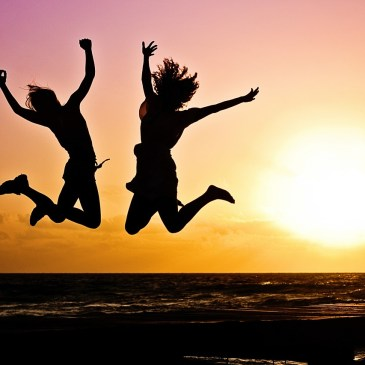 Comment cultiver le plaisir de l'instant présent ?