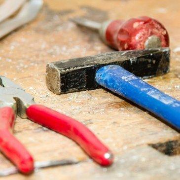 Vos 3 outils bien-être pour plus de sérénité