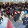 Seminario Asemuch Nacional en Las Cruces.
