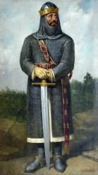 Alfonso VII de Castilla y León
