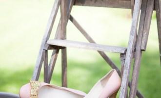 FleurdeSucre-La-mariee-aux-pieds-nus-la-soeur-de-la-mariee-creer-les-chaussures-de-son-mariage