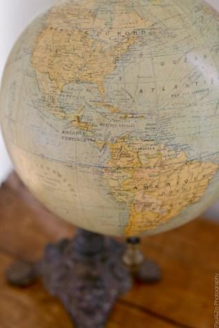 Un mariage tiré de l'époque coloniale - La Soeur de la Mariée