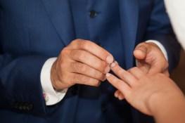 Le mariage champêtre de Laurie & Mickael - lasoeurdelamariee-blog mariage