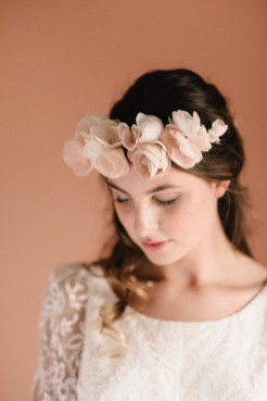 espace-mariage-printemps-sidonie-lemaitre-headband-lasoeurdelamariee-blog-mariage