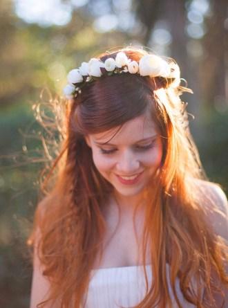espace-mariage-printemps-english-garden-headband-lasoeurdelamariee-blog-mariage