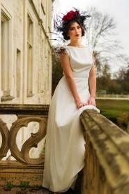 mariage-automne-tendances-inspirations-lasoeurdelamariee-blog-mariage