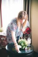 les-indispensables-future-mariee-ally-pop-event-planner-lasoeurdelamariee-blog-mariage