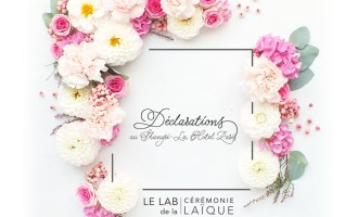 Déclarations-logo-le-lab-de-la-ceremonie-laique