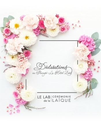 Déclarations-logo-le-lab-de-la-ceremonie-laique