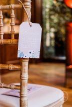 Le-lab-de-la-ceremonie-laique-Photo-Studio-LM-Carton-de-placement-Ombeline-Brun-lasoeurdelamariee-blog-mariage