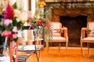 Le-lab-de-la-ceremonie-laique-Photo-Studio-LM-Fleurs-Lily-Paloma-lasoeurdelamariée-Blog-Mariage
