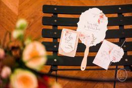 Photo-Studio-LM-Papeterie-Graphikkart-lasoeurdelamariee-blog-mariage