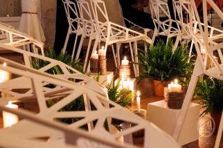 Le-lab-de-la-ceremonie-laique-Photo-Studio-LM -Scenographie-MC2-Mon-Amour-lasoeurdelamariee-blog-mariage