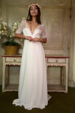 robe-de-mariee-organse-blog-mariage-lasoeurdelamariee-dentelle-dos-nu-lorina
