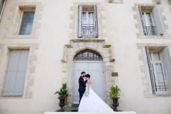 shooting-inspiration-mariage-noel-hiver-tendance-decoration-blog-mariage-lasoeurdelamariee