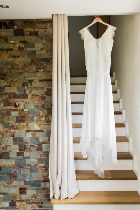 robe-de-mariee-Rembo-Styling-mariage-vintage-finistere-bretagne-lasoeurdelamariee-blog-mariage
