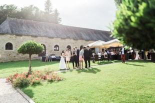 vin-d-honneur-mariage-vintage-finistere-bretagne-lasoeurdelamariee-blog-mariage