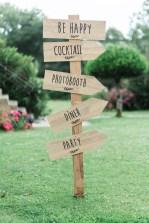 panneaux-direction-mariage-vintage-finistere-bretagne-lasoeurdelamariee-blog-mariage