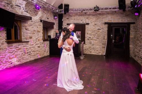premiere-danse-mariage-vintage-finistere-bretagne-lasoeurdelamariee-blog-mariage
