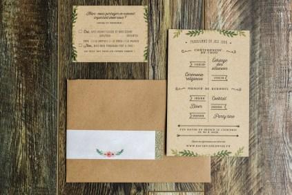 papeterie-verso-monsieur-plus-madame-mariage-vintage-finistere-bretagne-lasoeurdelamariee-blog-mariage
