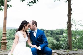 mariage-vintage-finistere-bretagne-lasoeurdelamariee-blog-mariage