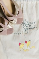 les-souliers-de-la-mariee-bocage-mariage-vintage-finistere-bretagne-lasoeurdelamariee-blog-mariage