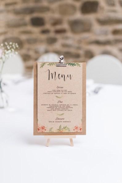 menu-papeterie-mariage-vintage-finistere-bretagne-lasoeurdelamariee-blog-mariage