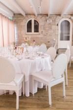 table-mariage-vintage-finistere-bretagne-lasoeurdelamariee-blog-mariage