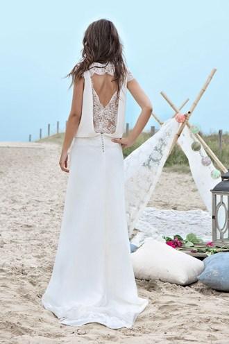 robe-de-mariee-createur-Fabienne-Alagama-Paris-et-Lyon-Jayden-2-lasoeurdelamariee-blog-mariage