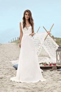 robe-de-mariee-createur-Fabienne-Alagama-Paris-et-Lyon-Mason-lasoeurdelamariee-blog-mariage
