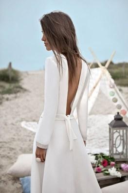 robe-de-mariee-createur-Fabienne-Alagama-Paris-et-Lyon-Tyler-3-lasoeurdelamariee-blog-mariage