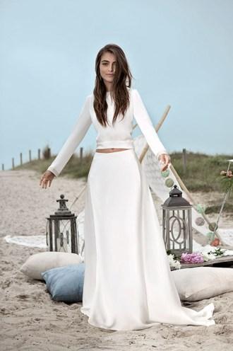 robe-de-mariee-createur-Fabienne-Alagama-Paris-et-Lyon-Tyler-lasoeurdelamariee-blog-mariage
