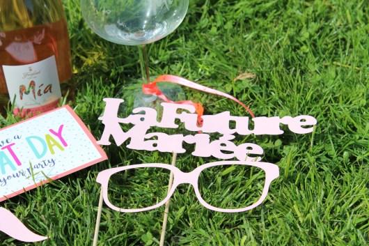 box-evjf-my-freix-bride-photobooth-future-mariee-box-lasoeurdelamariee-blog-mariage
