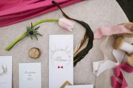 mariage-aerodrome-inspiration-avion-bourgogne-MollyGraphy-lasoeurdelamariee-blog-mariage