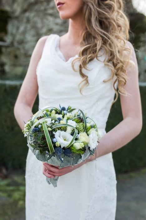 salon-mariage-bretagne-il-etait-une-fois-mariee-chien-blog-mariage-lasoeurdelamariee