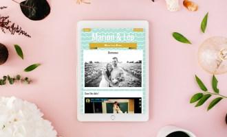 liste-de-mariage-50-50-ZankYou-x-Printemps-tablette-lasoeurdelamariee-blog-mariage